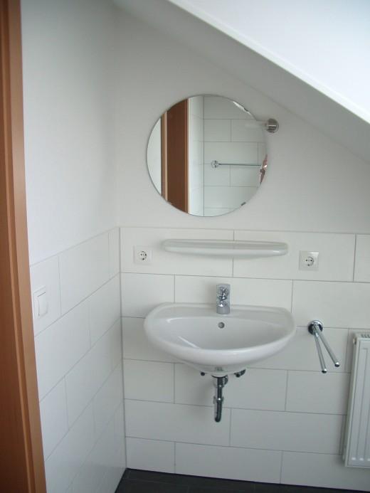 badrenovierung weissach dachgeschoss bilder. Black Bedroom Furniture Sets. Home Design Ideas