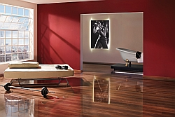 avatara floor der designboden aktuelles. Black Bedroom Furniture Sets. Home Design Ideas
