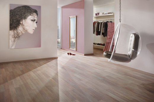 avatara-floor_solid_eibe_graubeige_of1353